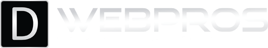 Drive Web Pros
